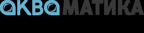 Aquamatika — производители сантехизделий более 20 лет